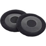 Plantronics Leatherette Ear Cushions (2)
