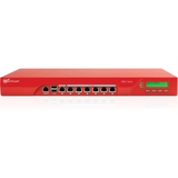 WatchGuard XTM 515 Network Security Appliance