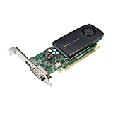 Lenovo 0B47075 Quadro 410 Graphic Card