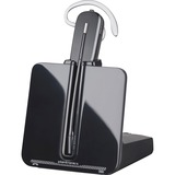 Plantronics CS540 DECT with Lifter Headset System