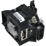 eReplacements ELPLP34-ER Replacement Lamp