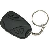 Night Owl CS-Key-4GB Video Key Chain Recorder with 4GB Micro SD Card