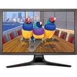 Viewsonic VP2770-LED Widescreen LCD Monitor