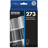 Epson Claria Ink Cartridge - Black | SDC-Photo
