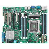 Asus Z9PA-U8 Server Motherboard