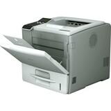 Ricoh Aficio SP 5210DNHW Laser Multifunction Printer - Monochrome - Plain Paper Print - Desktop | SDC-Photo