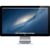 "Apple MC914LL/B 27"" LED LCD Monitor"