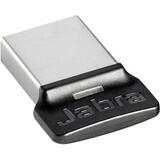 Jabra LINK 360 Bluetooth 3.0 - Bluetooth Adapter for Desktop Computer/Notebook/Tablet/Smartphone/Music Player - USB - (14208-01)