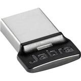 Jabra LINK 360 Adapter