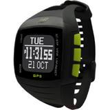 New Balance NX990 GPS Cardio Trainer - 120 Reading(s)