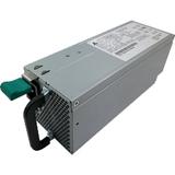 QNAP Power Supply Unit for TS-1279U-RP/ TS-EC1279U-RP/TS-1679U-RP/TS-EC1679U-RP NAS