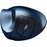 HandShoeMouse LL2UL Mouse