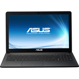 "Asus X501A-RH31 15.6"" LED Notebook - Intel Core i3 i3-2350M 2.30 GHz 