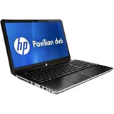 Hewlett-Packard C2M17UA#ABA