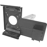 Wyse Mounting Bracket for Thin Client