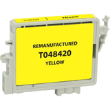 Dataproducts Epson T048420 Yellow Ink Cartridge
