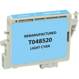 Dataproducts Epson T048520 Light Cyan Ink Cartridge