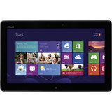 "Asus VivoTab TF810C-C1-GR 11.6"" 64 GB Tablet - Wi-Fi - Intel Atom Z2760 1.80 GHz - Gray 