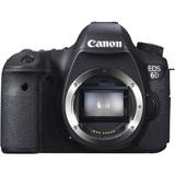 Canon EOS 6D 20.2 Megapixel Digital SLR Camera (Body Only) | SDC-Photo