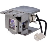 BenQ Replacement Lamp for MS517/ MX518/ MW519