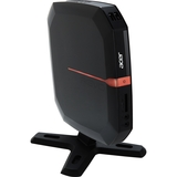 Acer Revo Nettop Computer - AMD E Series 1.65 GHz | SDC-Photo