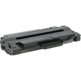 Dataproducts Dell 1130 High Yield Toner Cartridge