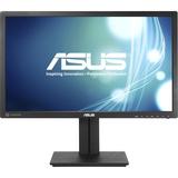 """Asus PB278Q 27"""" LED LCD Monitor"""