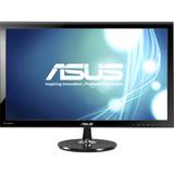 """Asus VS278Q-P 27"""" LED LCD Monitor"""