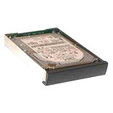 "Dell-IMSourcing 146 GB 3.5"" Internal Hard Drive"
