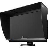 "Eizo CG246 24"" LED LCD Monitor"