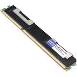 AddOn Cisco UCS-MR-1X082RY-A Compatible Factory Original 8GB DDR3-1600MHz Registered ECC Dual Rank x4 1.35V 240-pin C (UCS-MR-1X082RY-A-AMK)