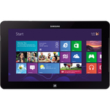 "Samsung XE700T1C 11.6"" Tablet PC - Wi-Fi - Intel Core i5 i5-3317U 1.70 GHz - LED Backlight 