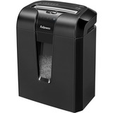 Fellowes Powershred® 63Cb Cross-Cut Shredder