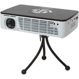AAXA Technologies Pico P300 DLP Projector - 16:10 | SDC-Photo