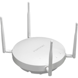 Fortinet FortiAP 223B Wireless Access Point