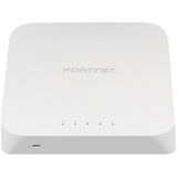 Fortinet FortiAP -320B Wireless Access Point