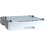 Lexmark 250-Sheet Tray | SDC-Photo