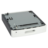 Lexmark 250-Sheet Lockable Tray | SDC-Photo