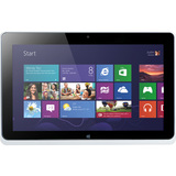 "Acer ICONIA W510P-27602G06ass 10.1"" 64 GB Net-tablet PC - Wi-Fi - Intel Atom Z2760 1.80 GHz - LED Backlight 