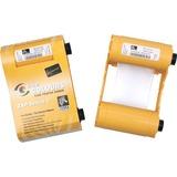 SICURIX 800033840/48 Color Printer Ribbons