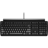 Matias Quiet Pro Keyboard for PC