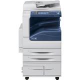 Xerox WorkCentre 5325 Laser Multifunction Printer