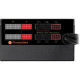 Thermaltake Smart SP-650AH3CCB ATX12V & EPS12V Power Supply