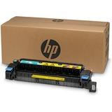 HP 110V Printer Fuser Maintenance Kit - 150000 (CE514A)