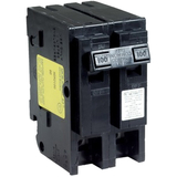 100A MAIN CIRCUIT BREAKER