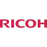 Ricoh Print Cartridge Yellow (Type SP C830DNHA)