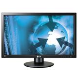 "LG E2722PY 27"" LED LCD Monitor"