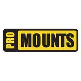 ProMounts Wall Mount