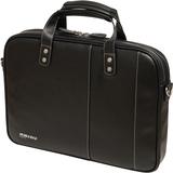 Mobile Edge Slimline Ultrabook Briefcase