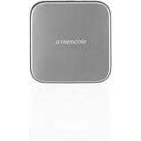 Verbatim Freecom Mobile Drive Sq Hard Drive